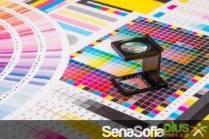 Preprensa digital para medios impresos