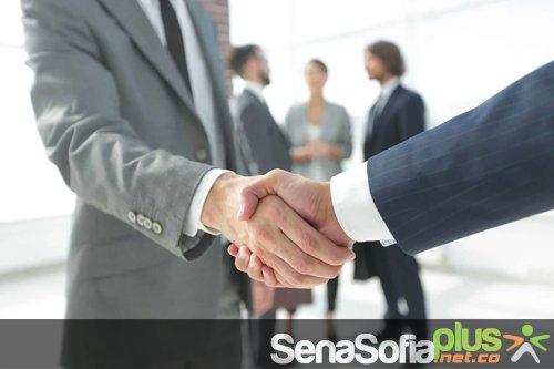 Técnicas en ventas